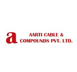 Aarti Cables