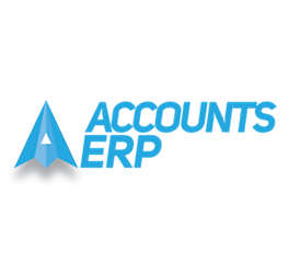 AccountsERP