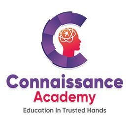 Connaissance Logo C2C