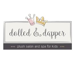 Dolled & Dapper