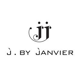 Janvier Perfumes