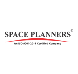Space planners