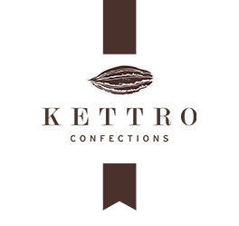 kettro confections
