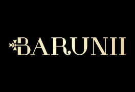 Barunii