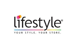 Lifestyle. Your Style. Your Store