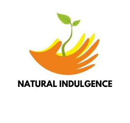 Natural Indulgence
