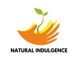 Natural Indulgence