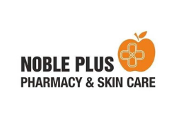 Noble Plus Pharmacy & Skin Care