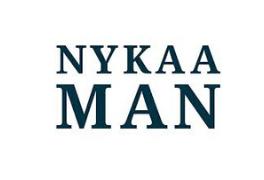 Nykaa Man