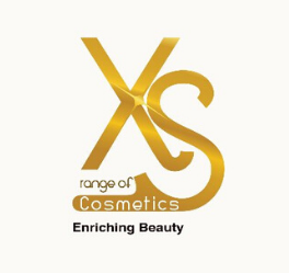 XS Range of Cosmetics