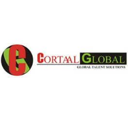 cortaal global
