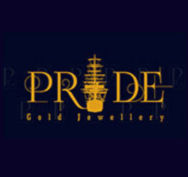 pride gold jewellery