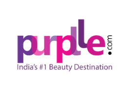 purplle India's #1Beauty Destination