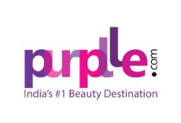 purplle India's #1Beauty Destination