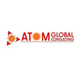 Atom global