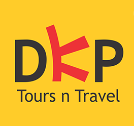 DKP Tours and Travel