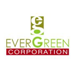 Evergreen corporation