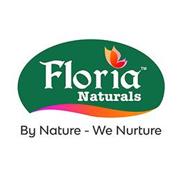 Floria Naturals