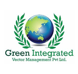 Green Integrated