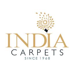 India Carpets