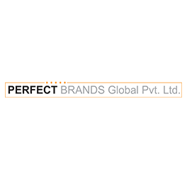Perfect Brands Global PVT LTD