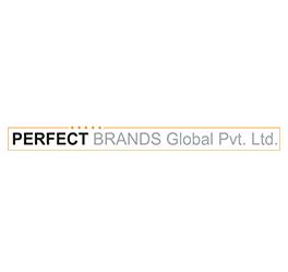 Perfect Brands Global PVT LTD