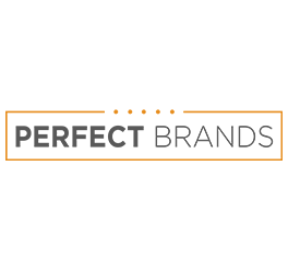 Perfect Brands