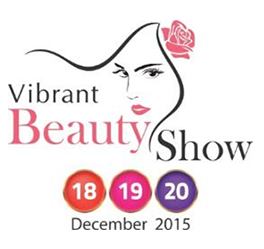 Vibrant Beauty Show