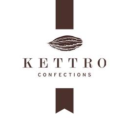 kettro confections